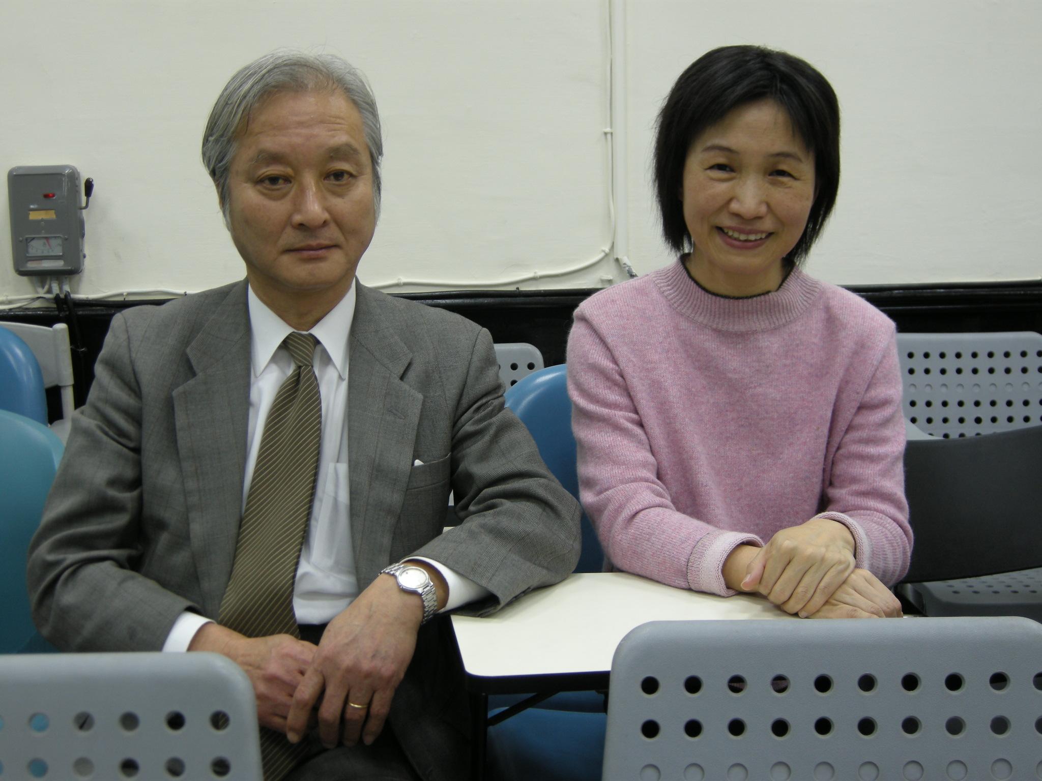 DSCN5881.JPG
