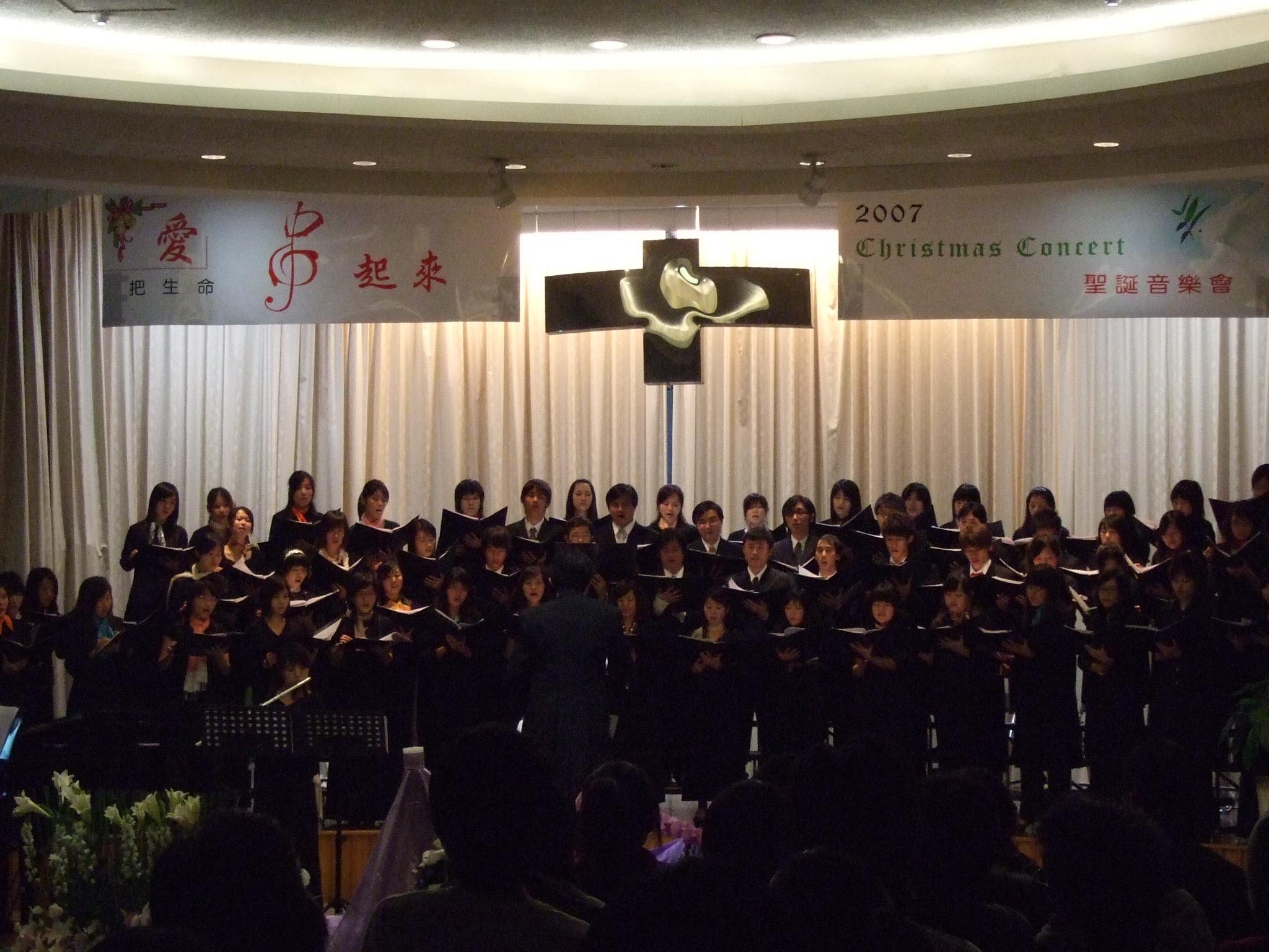 DSCF2629(1).JPG