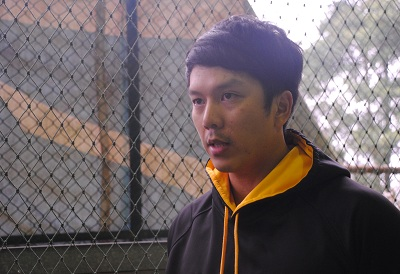 baseball0.JPG